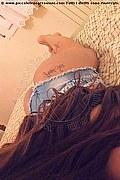 Bergamo Luna 353.3342191 foto selfie 6