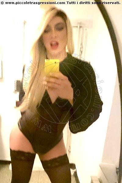 Foto selfie 1 di Soraya Sucesso Xxl trav Ravenna