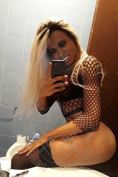 Foto selfie 22 di Luana Sousa trav Gallarate