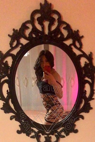 Foto selfie 2 di Alina Xxxl trav Feltre